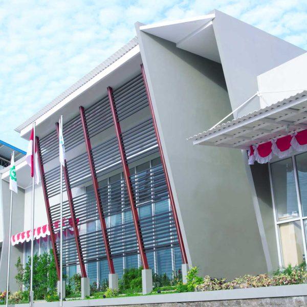 plevia-building